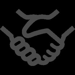 東京に上京したい 安心支援付プロジェクト Webの集客やコンサル Seoなら株式会社ネオコネクト
